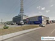 Торговое помещение, 110 кв.м. Красноярск