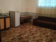 Комната 30 м² в 1-ком. кв., 1/2 эт. Махачкала