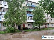 3-комнатная квартира, 59 м², 5/5 эт. Шексна