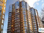 2-комнатная квартира, 60 м², 7/14 эт. Ставрополь