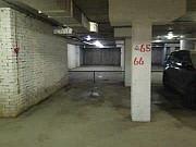 Машиноместо 19 м² Новосибирск