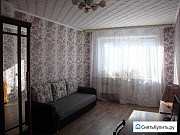 4-комнатная квартира, 83 м², 3/5 эт. Вологда