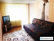 2-комнатная квартира, 50 м², 3/4 эт. Елизово