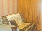 Комната 11 м² в 6-ком. кв., 3/5 эт. Красноярск