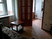 2-комнатная квартира, 40 м², 3/5 эт. Киров
