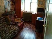 Комната 12 м² в 2-ком. кв., 1/5 эт. Владимир