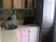 2-комнатная квартира, 46 м², 2/3 эт. Петропавловск-Камчатский