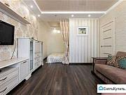 Комната 47 м² в 1-ком. кв., 5/7 эт. Сочи