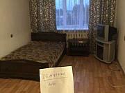 1-комнатная квартира, 37 м², 5/5 эт. Путевка