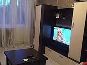 2-комнатная квартира, 52 м², 4/5 эт. Сортавала
