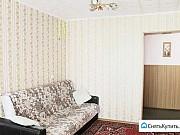 2-комнатная квартира, 41.5 м², 2/5 эт. Северодвинск