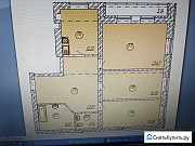 3-комнатная квартира, 107.7 м², 3/5 эт. Белорецк