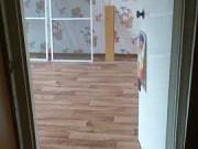 Комната 18 м² в 2-ком. кв., 3/5 эт. Кандалакша