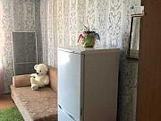 Комната 14.5 м² в 5-ком. кв., 4/4 эт. Краснодар