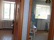 1-комнатная квартира, 34 м², 5/5 эт. Горно-Алтайск