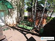 Коттедж 240 м² на участке 4 сот. Иваново