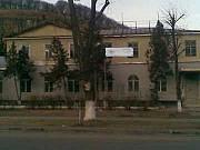 Продам помещение свободного назначения, 413.6 кв.м. Карачаевск