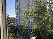 3-комнатная квартира, 58.6 м², 5/9 эт. Симферополь