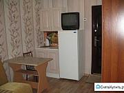 Комната 11 м² в 3-ком. кв., 2/5 эт. Вологда