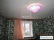 Комната 15 м² в 1-ком. кв., 1/2 эт. Курск