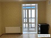 2-комнатная квартира, 69 м², 5/17 эт. Уфа