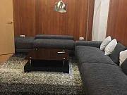 2-комнатная квартира, 50 м², 15/15 эт. Улан-Удэ