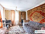 Дом 37.5 м² на участке 12 сот. Хабаровск