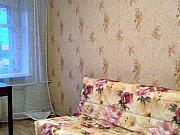 Комната 13.4 м² в > 9-ком. кв., 3/4 эт. Иваново