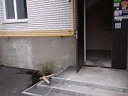 1-комнатная квартира, 41.2 м², 1/3 эт. Таганрог