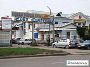 Производственное помещение, 376 кв.м. Иваново
