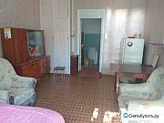 Комната 18 м² в 1-ком. кв., 3/3 эт. Ставрополь