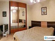 2-комнатная квартира, 55 м², 5/5 эт. Находка
