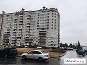 2-комнатная квартира, 72 м², 8/11 эт. Вологда