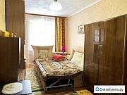 Комната 16 м² в 2-ком. кв., 2/5 эт. Верхняя Пышма