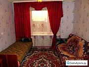 Комната 14 м² в 1-ком. кв., 4/4 эт. Россошь