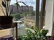 Комната 13 м² в 8-ком. кв., 7/9 эт. Пермь