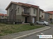 Таунхаус 160 м² на участке 4.5 сот. Хабаровск