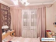 2-комнатная квартира, 50 м², 2/9 эт. Черкесск