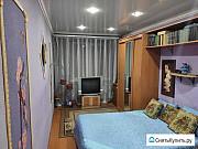 2-комнатная квартира, 46 м², 3/5 эт. Ростов-на-Дону