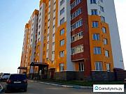 1-комнатная квартира, 32 м², 5/10 эт. Нефтекамск
