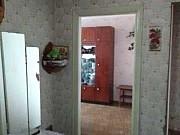 Комната 12 м² в 2-ком. кв., 5/9 эт. Чебоксары