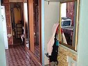 2-комнатная квартира, 46 м², 1/2 эт. Ростов-на-Дону