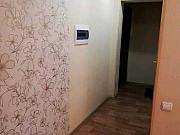 1-комнатная квартира, 31 м², 4/4 эт. Петропавловск-Камчатский