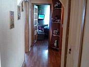 3-комнатная квартира, 69 м², 1/5 эт. Петропавловск-Камчатский