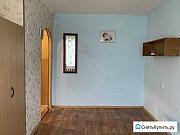 1-комнатная квартира, 21 м², 4/5 эт. Мурманск