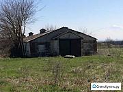 Продам или сдам в аренду ферму Беслан