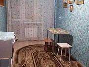 2-комнатная квартира, 34 м², 1/5 эт. Биробиджан