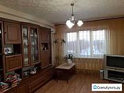 3-комнатная квартира, 59 м², 5/5 эт. Октябрьск