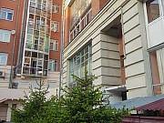 Помещение свободного назначения, 130 кв.м. Иркутск