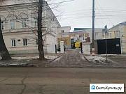 Сдам помещение свободного назначения, 400.00 кв.м. Ульяновск
